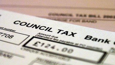 Возможно, вместо «налога на особняки» в Великобритании  реформируют муниципальный налог