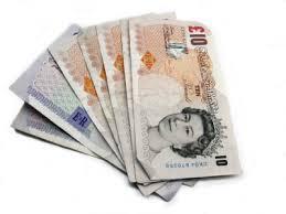 Финансовая безграмотность британцев может привести к массовым  невыплатам ипотечных платежей