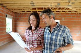 Что является причиной конфликтов между  арендатором и владельцем недвижимости в Великобритании?