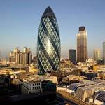 Банк Англии вводит новые инструменты регулирования рынка недвижимости