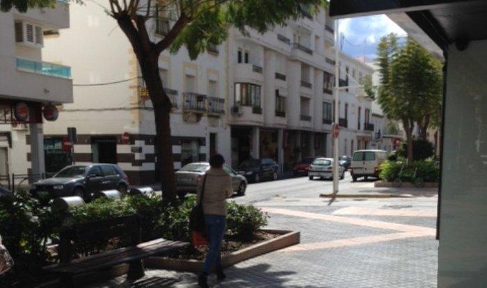 4-комнатные апартаменты  в Испании в центре Алтеа (Altea) — € 120 000