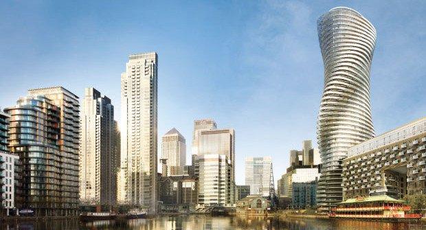 Игроки рынка аренды недвижимости в Великобритании обеспокоены новыми правилами, которые анонсировал Кэмерон