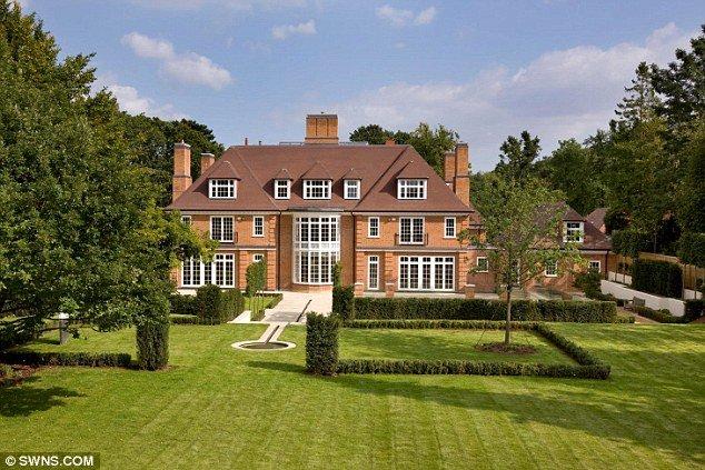 Победа на выборах Консерваторов  обеспечила рост цен на недвижимость в Лондоне на £10000