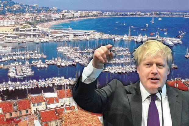 Что же предлагают консерваторы рынку недвижимости Англии?