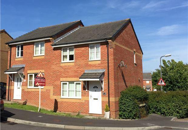 Индекс Настроения Цен на Недвижимость в Великобритании улучшился впервые за два года