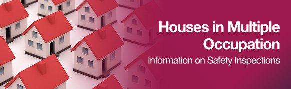 Houses in Multiple Occupation как лучшая форма инвестирования