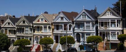 Новый формат для рынка аренды жилой недвижимости внедряется в Великобритании