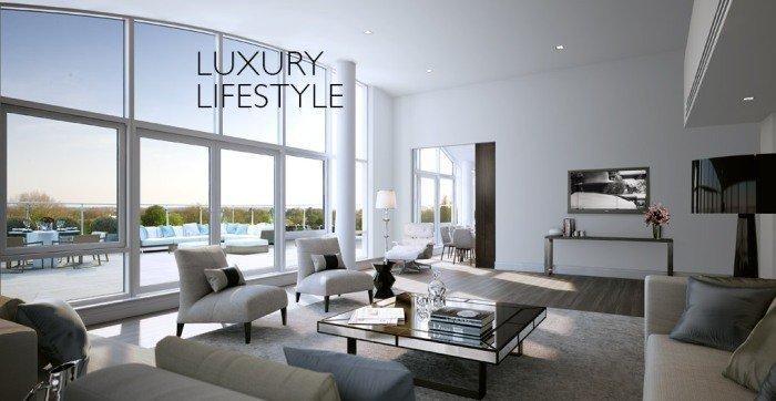 Торг  всегда уместен. Более 66% покупателей в Великобритании покупают недвижимость дешевле , чем просит продавец