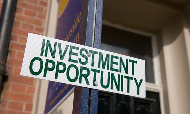 Повышение Гербового сбора в Великобритании инвесторы переложат на арендаторов