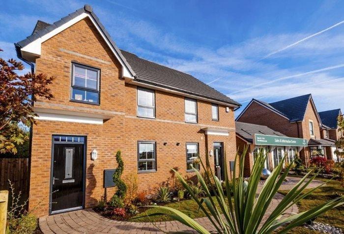 Лучший рост цен на недвижимость в городах Великобритании показали Кембридж, Лондон и Бристоль