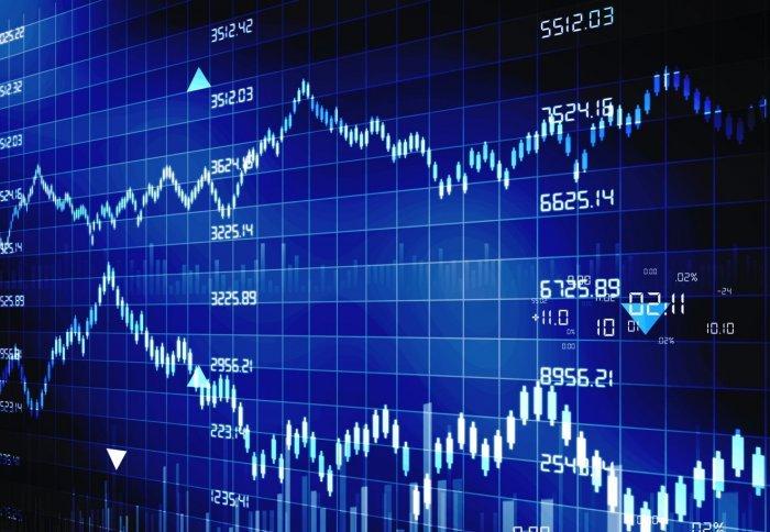 Проблемы на финансовых рынках привели к замедлению роста цен на аренду элитной недвижимости Лондона
