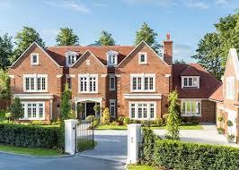 Цены на недвижимость в Великобритании продолжат рост после референдума