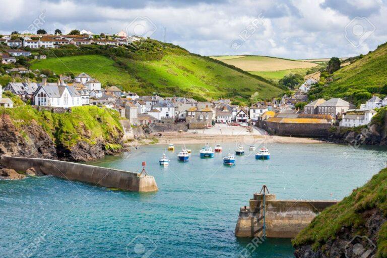 Цены на недвижимость вдоль морского побережья росли на  £ 440 в месяц в течение 10 лет