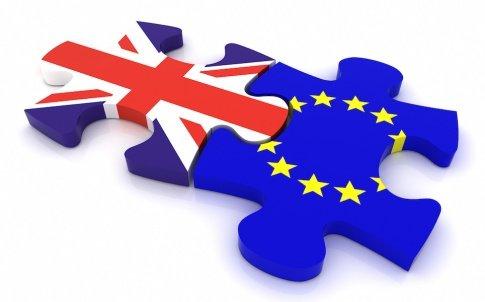 Brexit все сильнее влияет на рынок недвижимости Великобритании