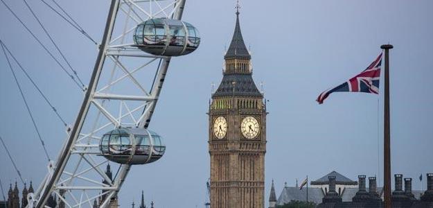 Brexit: Как реагирует рынок недвижимости Лондона