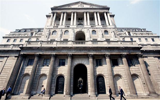 Изменения в налоговом законодательстве Великобритании, которые затронут рынок недвижимости