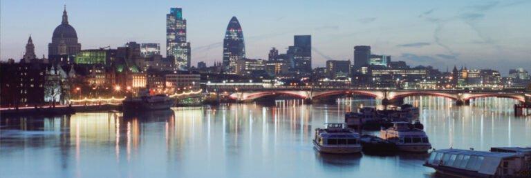 Влияние Brexit  рынок недвижимости Великобритании увидит лишь через несколько месяцев
