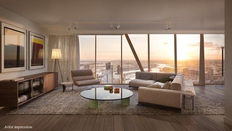 48% объявлений о продаже недвижимости в Великобритании недостоверны