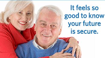 Ипотечное кредитование пожилых людей может  придать импульс рынку недвижимости Англии