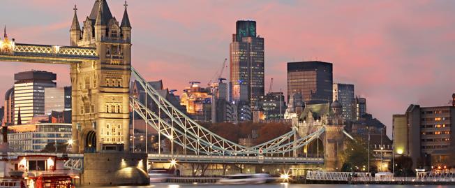 Цены на недвижимость в Англии и Уэльсе снова растут