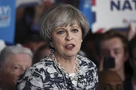 Новое правительство Великобритании не будет менять правила игры на рынке недвижимости