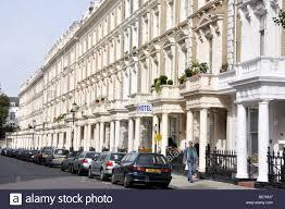 Цены на  недвижимость в Лондоне в Кенсингтон и Челси выросли на 17% за год