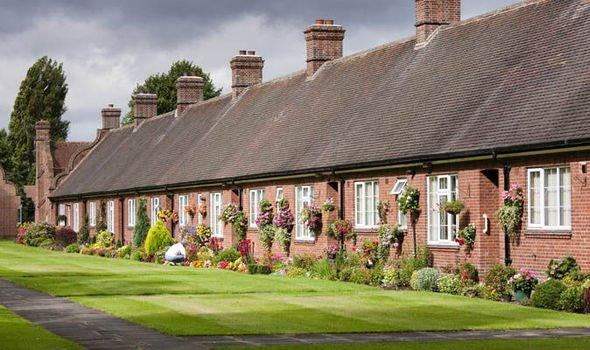 Треть британцев покупают недвижимость, потратив всего полчаса на просмотр нового жилья