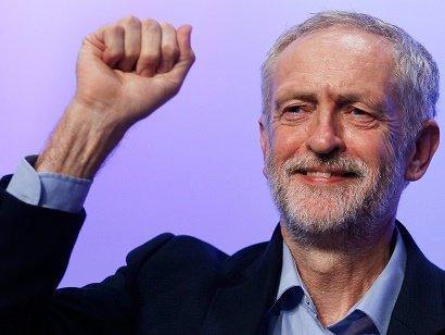 «Жилищный манифест лейбористов»